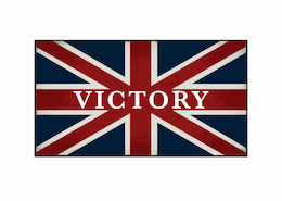 Victory Financial Solutions
